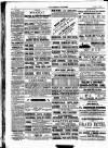 American Register Saturday 03 June 1893 Page 8