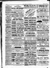 American Register Saturday 24 June 1893 Page 8