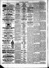 American Register