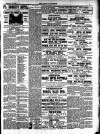 American Register Saturday 17 February 1900 Page 7