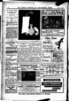 American Register Sunday 07 January 1912 Page 2