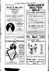 American Register Sunday 07 June 1914 Page 10