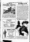 American Register Sunday 07 June 1914 Page 12