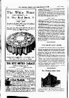 American Register Sunday 07 June 1914 Page 16