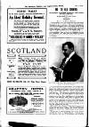 American Register Sunday 07 June 1914 Page 22