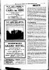American Register Sunday 07 June 1914 Page 26