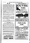 American Register Sunday 07 June 1914 Page 29