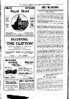 American Register Sunday 07 June 1914 Page 30