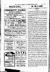American Register Sunday 07 June 1914 Page 32