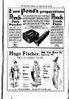 American Register Sunday 07 June 1914 Page 35