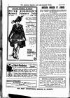 American Register Sunday 12 July 1914 Page 6