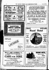 American Register Sunday 12 July 1914 Page 24