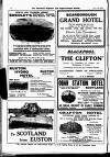 American Register Sunday 19 July 1914 Page 2