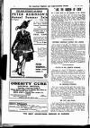 American Register Sunday 19 July 1914 Page 6