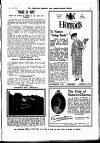 American Register Sunday 19 July 1914 Page 7