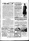 American Register Sunday 19 July 1914 Page 9