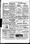 American Register Sunday 19 July 1914 Page 22