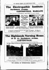 American Register Sunday 16 August 1914 Page 10