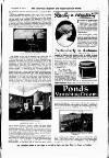 American Register Sunday 20 September 1914 Page 5