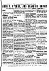 American Register Sunday 20 September 1914 Page 11