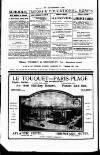 Gentlewoman Saturday 27 June 1914 Page 2