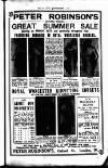 Gentlewoman Saturday 27 June 1914 Page 3