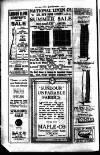 Gentlewoman Saturday 27 June 1914 Page 4