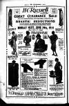 Gentlewoman Saturday 27 June 1914 Page 6