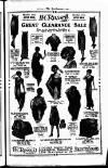 Gentlewoman Saturday 27 June 1914 Page 7