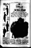 Gentlewoman Saturday 27 June 1914 Page 8