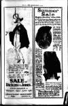 Gentlewoman Saturday 27 June 1914 Page 9