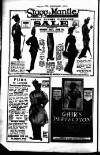 Gentlewoman Saturday 27 June 1914 Page 10