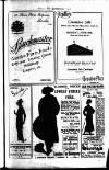 Gentlewoman Saturday 27 June 1914 Page 11