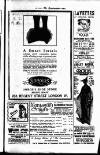 Gentlewoman Saturday 27 June 1914 Page 13