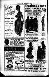 Gentlewoman Saturday 27 June 1914 Page 14