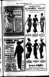 Gentlewoman Saturday 27 June 1914 Page 15