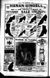 Gentlewoman Saturday 27 June 1914 Page 16