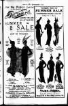 Gentlewoman Saturday 27 June 1914 Page 17