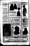 Gentlewoman Saturday 27 June 1914 Page 18