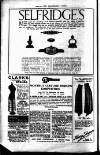 Gentlewoman Saturday 27 June 1914 Page 20