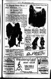 Gentlewoman Saturday 27 June 1914 Page 21