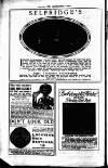 Gentlewoman Saturday 27 June 1914 Page 22