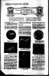 Gentlewoman Saturday 27 June 1914 Page 28