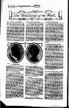 Gentlewoman Saturday 27 June 1914 Page 30