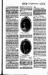 Gentlewoman Saturday 27 June 1914 Page 31