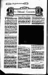 Gentlewoman Saturday 27 June 1914 Page 34
