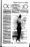Gentlewoman Saturday 27 June 1914 Page 35