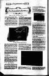 Gentlewoman Saturday 27 June 1914 Page 36