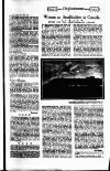 Gentlewoman Saturday 27 June 1914 Page 37