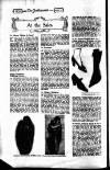 Gentlewoman Saturday 27 June 1914 Page 40